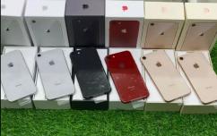 I PHONE 8-64 GB