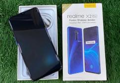 Realme X2 pro 8gb 128gb