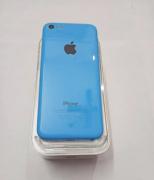 I phone 5c 32gb  with seller warranty bill