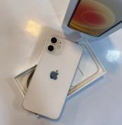 Apple iphone 12mini 64gb