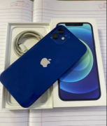 iphone 12 blue indian.