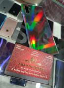 SAMSUNG GALAXY NOTE 10 PLUS 12/256GB