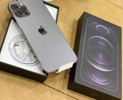 Apple Iphone 12pro max 512GB