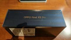 Oppo find x 2 pro