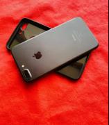 Apple IPhone 7 Plus 128GB Matt Black bill box