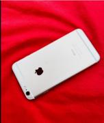 Apple IPhone 6 Plus 32GB Gold Finger Print