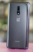 OnePlus 7 6GB
