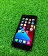 Apple iPhone 7 Plus /128GB / Jatt Black