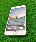 Apple iPhone 7Plus / 256GB