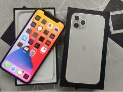 iPhone 11 Pro 256GB 90% Battery