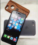 iphone 7 128 gb new