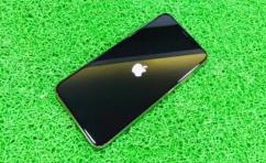 Apple iPhone XS MAX / 64GB / 4GB RAM / 6.50inch Display