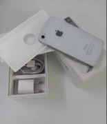 IPhone 4s its new phone with warranty