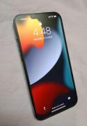 Iphone 13 promax 128gb
