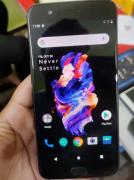 OnePlus 5 8/128gb