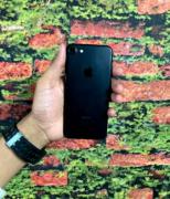 iPhone 7. 32