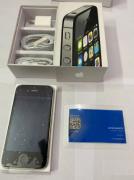 Apple iphone 4s-16gb