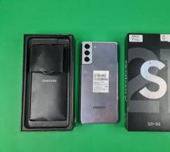 Samsung Galaxy S21 Plus 5G 256GB 8 RAM