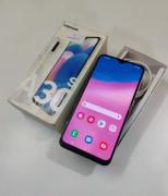 Galaxy A30S (4GB/128GB), Box Bil Accessories