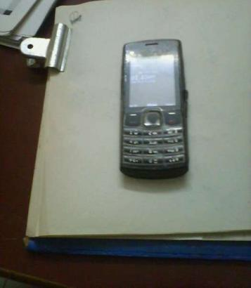 Nokia x2 for sell