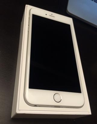 Brand  New Unlocked Apple Iphone 6 come with promo buy 2 get 1 for free