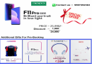 Oppo F11 Pro Full Specifications