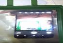 Asus Zenfone Max Pro M1 3gb 32 Gb
