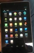 Asus Tablet In Mint Condition