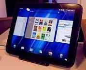 Rarely Used Tablet In Very Great Condition
