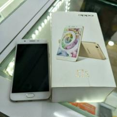 Oppo F1s In ultimate Pricing Available