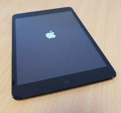 IPad 1 In Amazing Working Condition