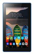 Less Used Lenovo Tab 3 In Great Condition