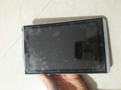 HP Tab In Very Good Working Condition