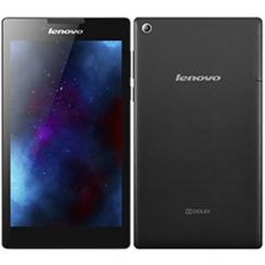 Less Used Lenovo Tab 2 Available