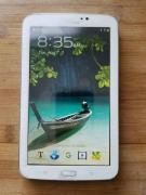 Samsung tab in very good condition