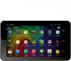 Micromax Tab in very good condition