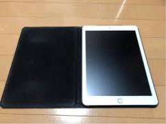 iPad pro in Fantastic Working Condition