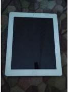 Apple ipad 2 32 gb grey colour