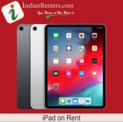 I pad Available on Rental basis in Mumbai & NaviMumbai
