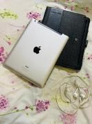 iPad 64 GB LTE Cellular WiFi model