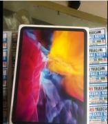 Ipad pro 256gb 11 inch wifi