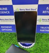 Lenovo Tablet - WiFi Only - Samsung - All Brands - School Tab