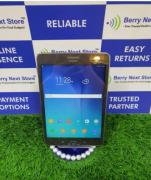 Samsung Galaxy Tab A 8.0 - Brand New Condition - 4G WiFi