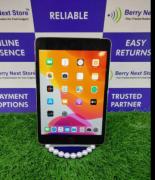 Apple iPad Mini 4th Gen 64GB Cellular - WiFi - Brand New Condition