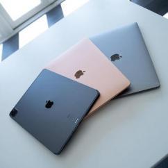Apple IPAD PRO 129 4TH GEN