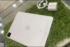 iPad Pro 2020 512 GB 11 inches