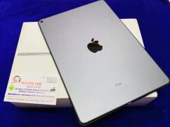 iPad Air (3rd Gen) 64GB Gray