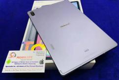 Samsung Galaxy Tab S6 Gray 6/128GB