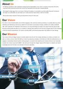 Sarvrojgar yojana ITI integrated course jobs