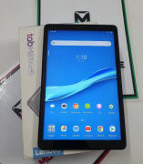 Lenovo Tab M8 Full HD